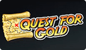 Quest for gold